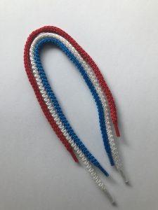 polipropylen string