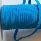 Flat elastic cord 7mm