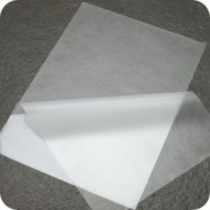 hot laminating pouches